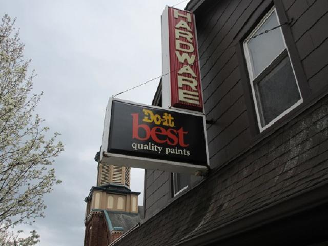 53 South Erie Street, Chautauqua, NY - USA (photo 3)