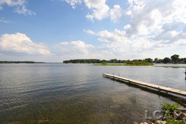 6240 Quiet Cove, Addison, MI - USA (photo 4)