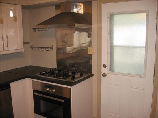 200 W Smithfield St, Mount Pleasant, PA - USA (photo 2)