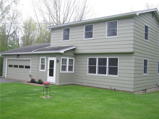 2846 Sherwood Road, Palmyra, NY - USA (photo 2)