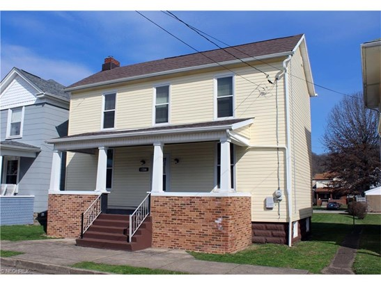 2116 Main St, Wellsburg, WV - USA (photo 2)