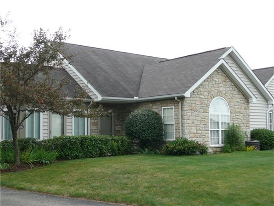 1705 Heather Heights Dr 1705, Crescent, PA - USA (photo 1)