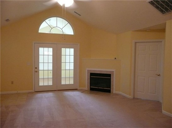 1705 Heather Heights Dr 1705, Crescent, PA - USA (photo 3)