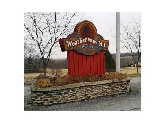 49 Weathervane Dr, Slippery Rock, PA - USA (photo 1)