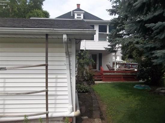 141 Hamilton Street, Bellevue, OH - USA (photo 5)