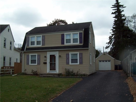 115 Worcester Road, Greece, NY - USA (photo 2)