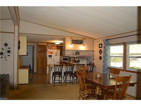 240 N Millborne Rd 28a, Orrville, OH - USA (photo 4)