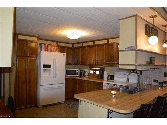 240 N Millborne Rd 28a, Orrville, OH - USA (photo 5)