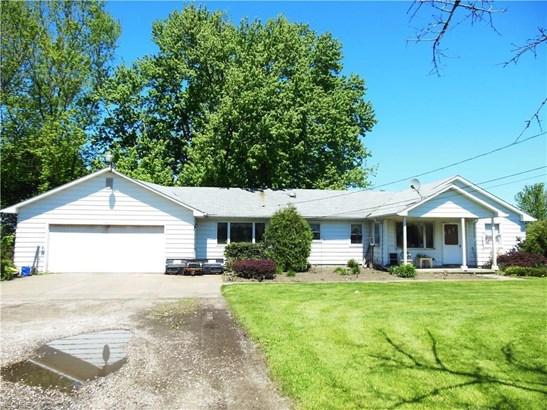 3191 N Ridge Rd, Perry, OH - USA (photo 1)