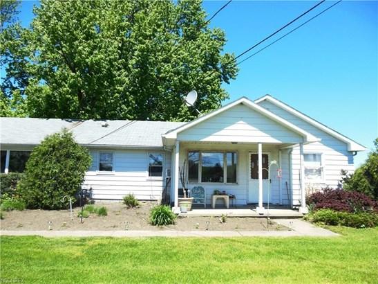 3191 N Ridge Rd, Perry, OH - USA (photo 2)