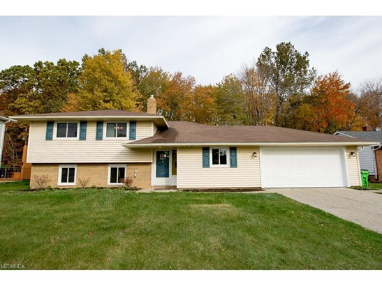6555 Vallevista Dr, Mayfield Heights, OH - USA (photo 1)