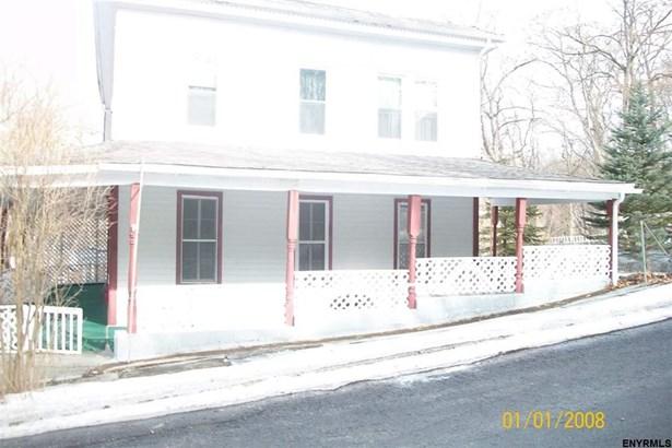 124 Willow St, Sharon Springs, NY - USA (photo 1)