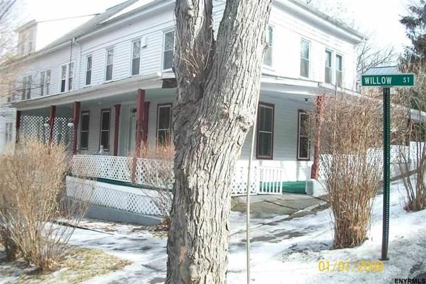 124 Willow St, Sharon Springs, NY - USA (photo 5)