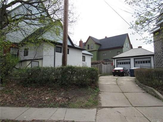 410 Porter Avenue, Buffalo, NY - USA (photo 3)