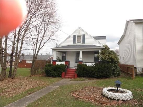 1447 Main Street, Loyalhanna, PA - USA (photo 1)