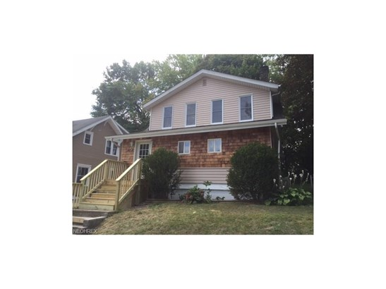 464 Lloyd St, Barberton, OH - USA (photo 1)