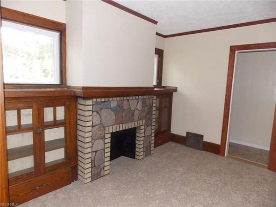 464 Lloyd St, Barberton, OH - USA (photo 3)