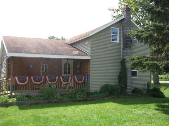 6506 Fox Place Road, Stafford, NY - USA (photo 1)