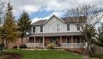 110 Shadycrest Court, Venetia, PA - USA (photo 1)