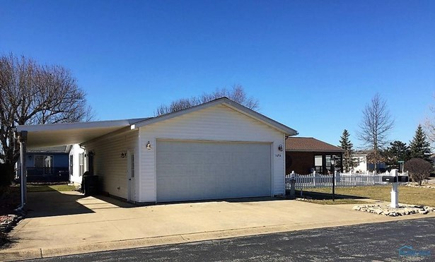 1696 N Trader Crossing Road 238, Marblehead, OH - USA (photo 2)