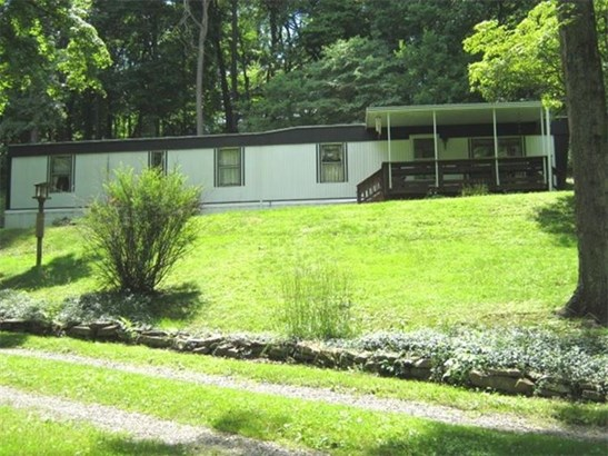 151 Wagner Rd, Hempfield, PA - USA (photo 1)