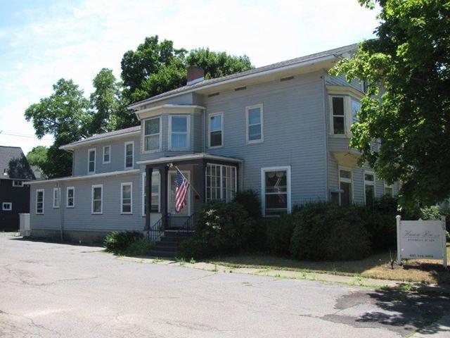 523 West Church St, Elmira, NY - USA (photo 1)