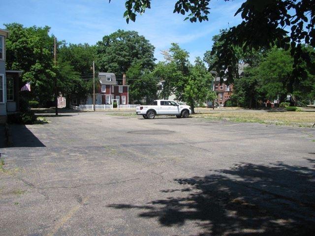 523 West Church St, Elmira, NY - USA (photo 3)