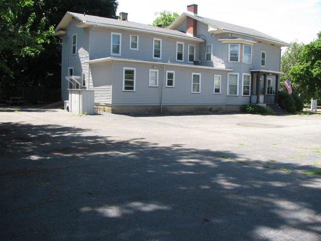 523 West Church St, Elmira, NY - USA (photo 4)
