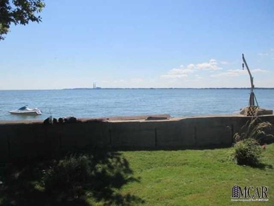 3843 Nelson, Newport, MI - USA (photo 3)