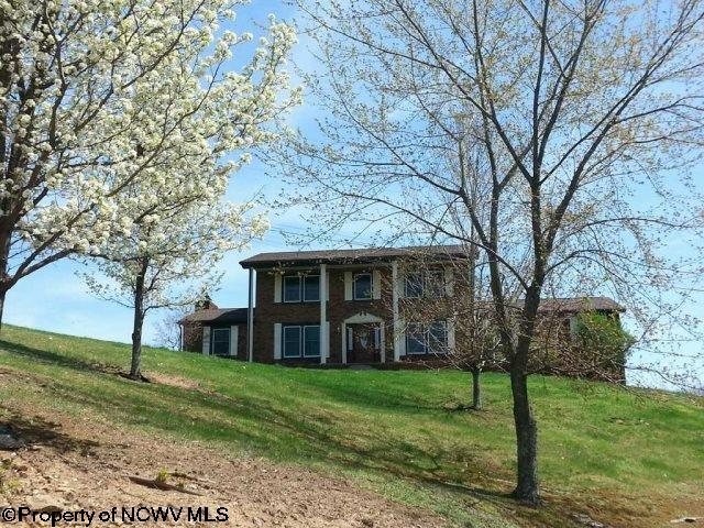 86 Mcgregor Drive, Sutton, WV - USA (photo 3)