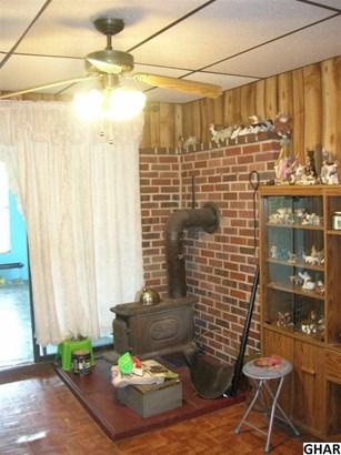 85 Paige Hill Rd, Landisburg, PA - USA (photo 5)