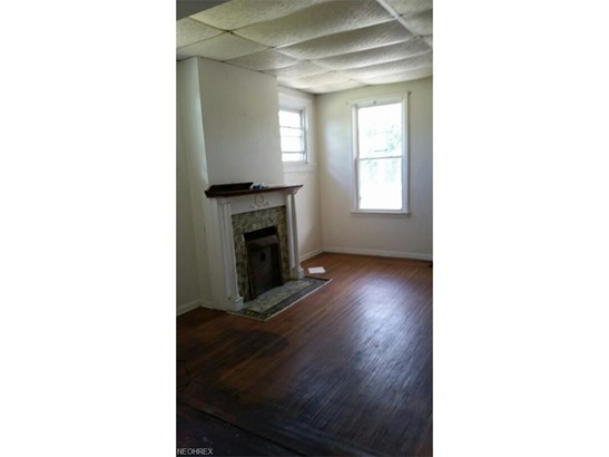 1844 Brightwood Ave, East Cleveland, OH - USA (photo 3)