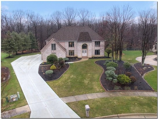8787 Pointe Dr, Broadview Heights, OH - USA (photo 1)