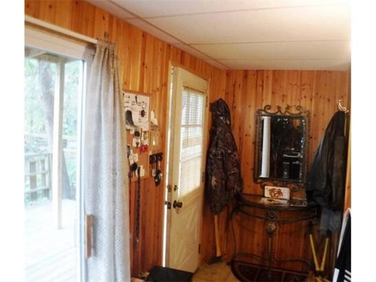 308 Duncan, Lawrenceville, PA - USA (photo 2)