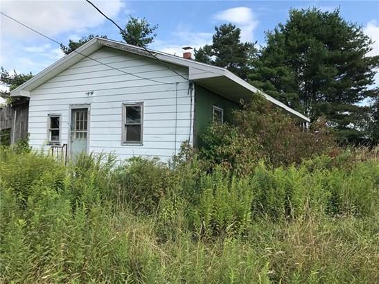 12849 Scott Road, Waterford, PA - USA (photo 1)