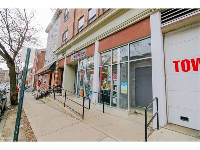 128 8th Street, Allentown, PA - USA (photo 1)