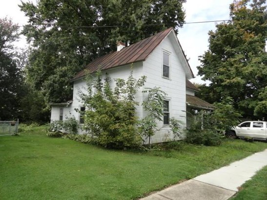 115 E 2nd Street, Cardington, OH - USA (photo 2)