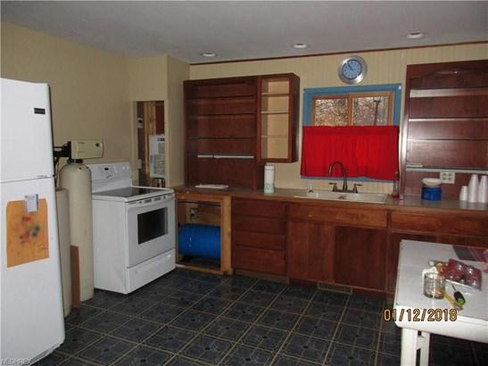 7082 Woodard Rd, Andover, OH - USA (photo 2)
