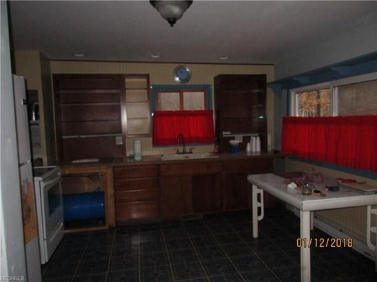 7082 Woodard Rd, Andover, OH - USA (photo 3)