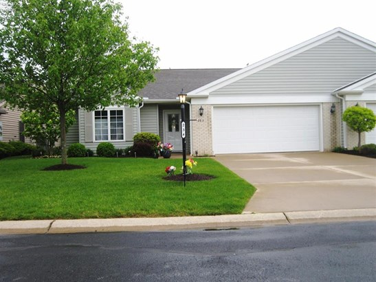 23 Falcon Crest Drive A, Norwalk, OH - USA (photo 1)