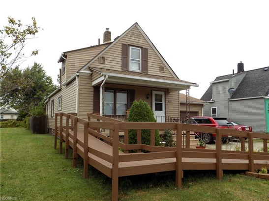 1677 E 33 St, Lorain, OH - USA (photo 3)