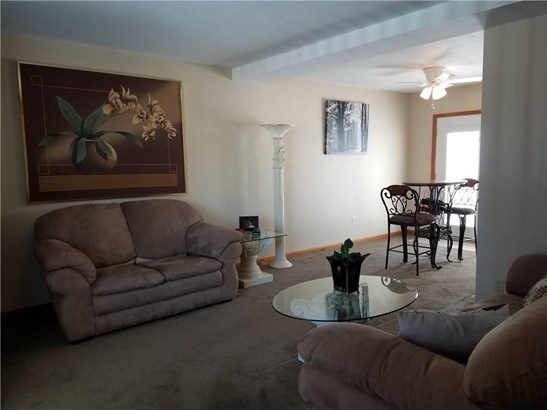 3812 Amherst Road, Erie, PA - USA (photo 4)