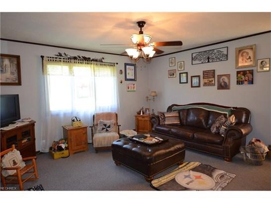 2727 Pinney Topper Rd, Jefferson, OH - USA (photo 5)
