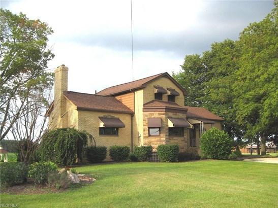 8283 Norwalk Rd, Litchfield, OH - USA (photo 1)