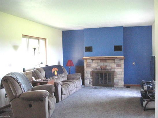 8283 Norwalk Rd, Litchfield, OH - USA (photo 2)