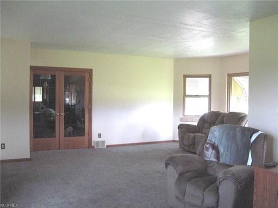 8283 Norwalk Rd, Litchfield, OH - USA (photo 3)