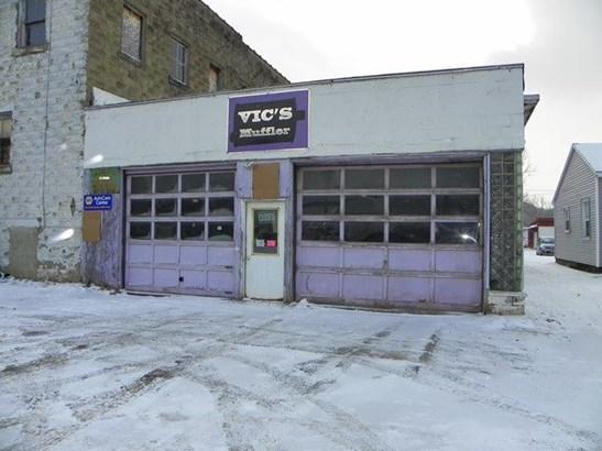 127 West Morris Street, Ste #102, Bath, NY - USA (photo 1)