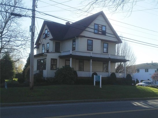 1355 Titus Avenue, Irondequoit, NY - USA (photo 2)