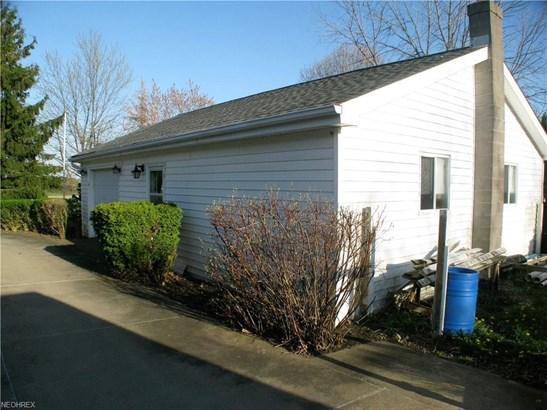 14020 Bundysburg Rd, Middlefield, OH - USA (photo 4)