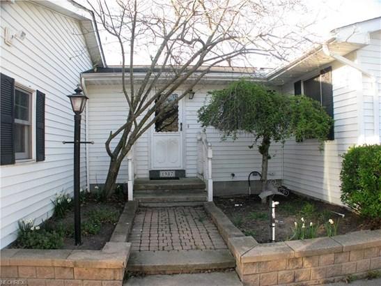 14020 Bundysburg Rd, Middlefield, OH - USA (photo 5)